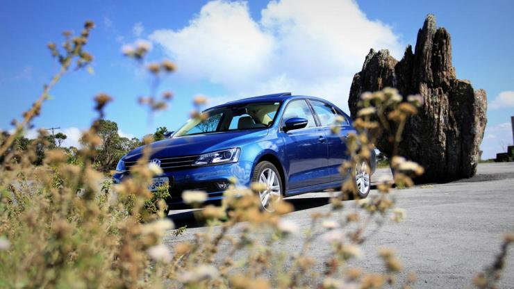 Volkswagen Jetta TSI 2016 (34)