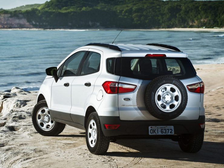 autowp.ru_ford_ecosport_73