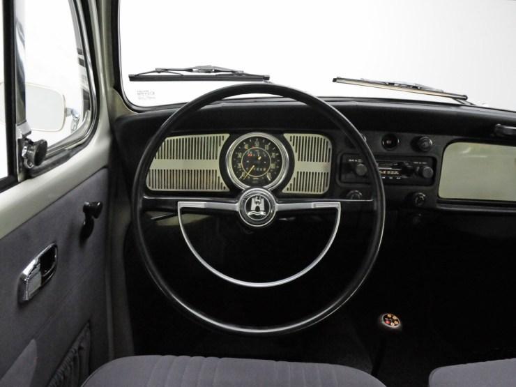 autowp.ru_volkswagen_beetle_18