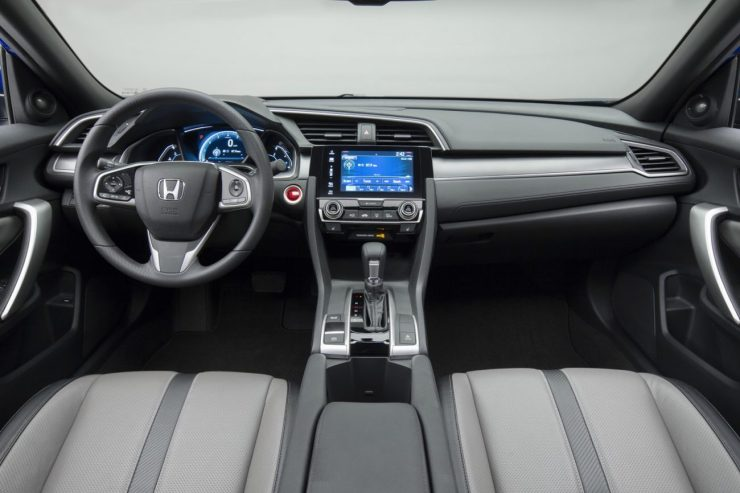 honda-civic-coupe-ahead-la-show-3