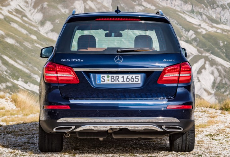 mercedes-benz_gls_350_d_4matic_18