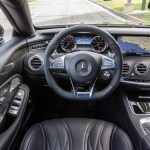 Pergunta da Semana – Botões no volante, o que acha?