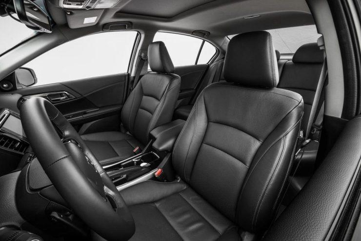 Honda Accord 2016 (5)