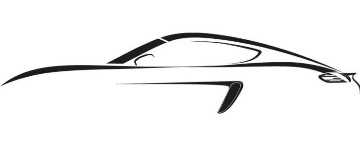 Porsche 718 Cayman (2)