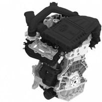 Volkswagen-Speed-up-Turbo (7)