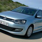 Motor 1.0 TSI fabricado no Brasil será usado pelo Polo na Europa