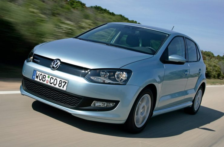 autowp.ru_volkswagen_polo_bluemotion_concept_5