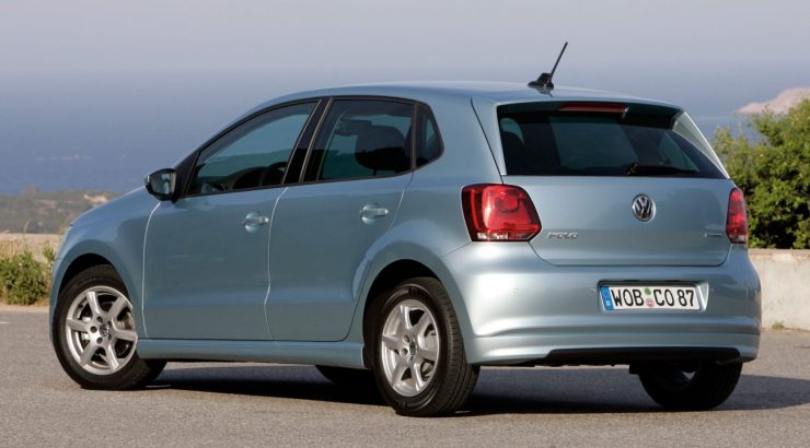 autowp.ru_volkswagen_polo_bluemotion_concept_8