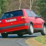 10 carros baratos que mexem com a cabeça dos entusiastas lá fora