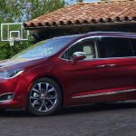 001-2017-chrysler-pacifica-1
