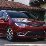 003-2017-chrysler-pacifica-1