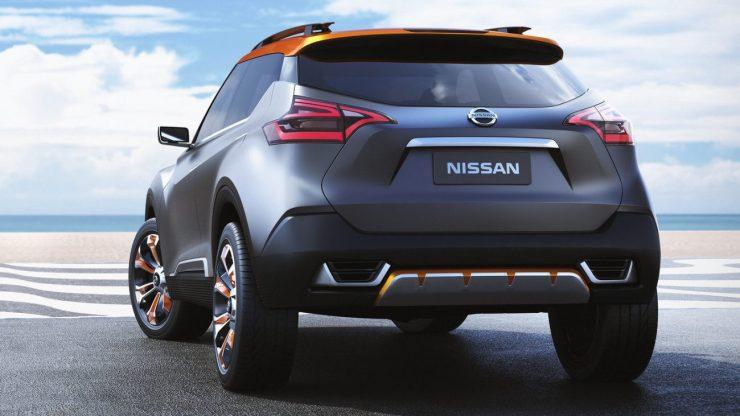 20141028055930_Nissan-Kicks-Concept-7