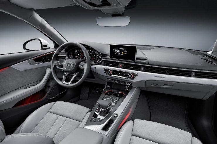 2017-Audi-A4-Allroad-43