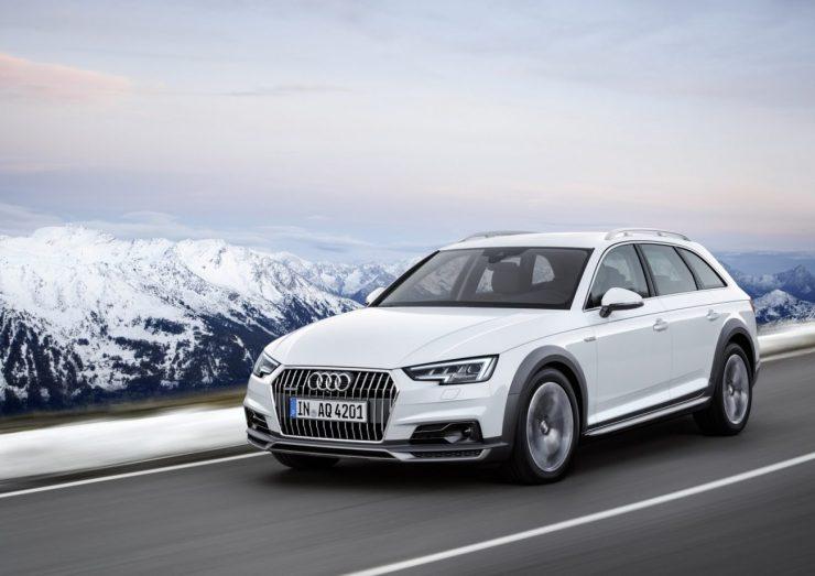 2017-Audi-A4-Allroad-5