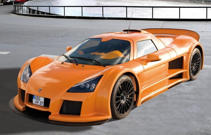 Gumpert-Apollo_2008_1280x960_wallpaper_01