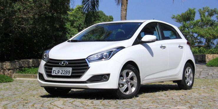 Hyundai HB20 Premium 1.6 AT 2016 (3)