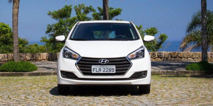 Hyundai HB20 Premium 1.6 AT 2016 (8)