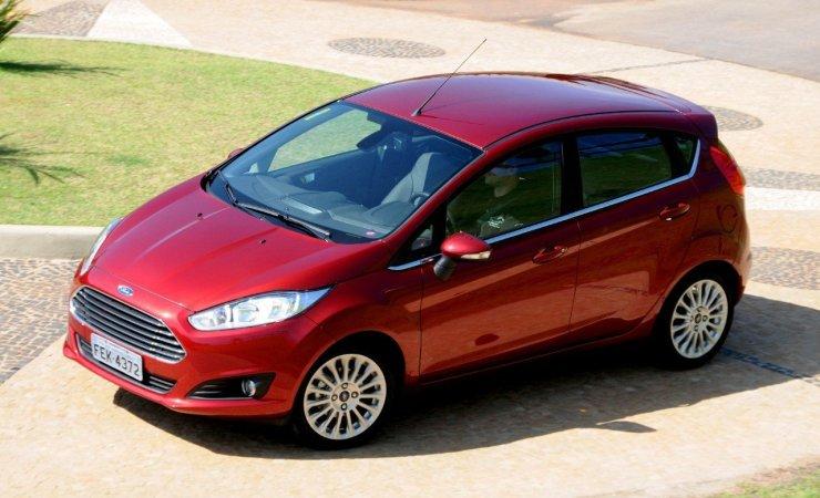 New Fiesta Hatch 2014_10