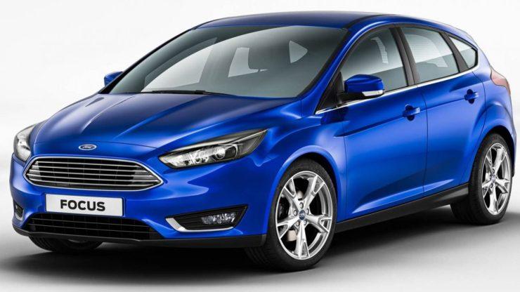 Novo-Ford-Focus-2015-2