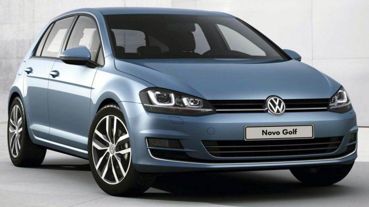 Novo-VW-Golf-2015
