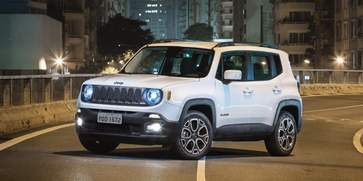 jeep_renegade_longitude_7