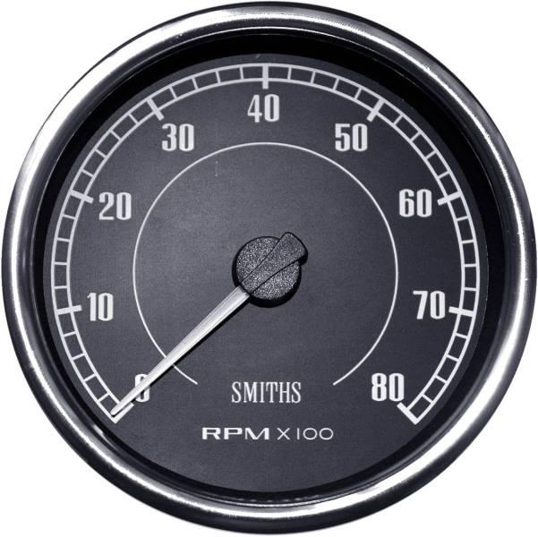 smiths-100mm-rpm-tachometer-b-442-p