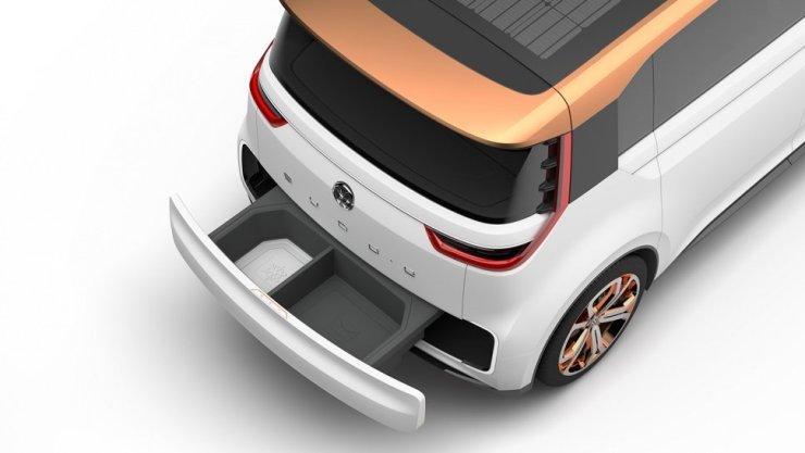 volkswagen-budd-e-concept-0030-970x546-c