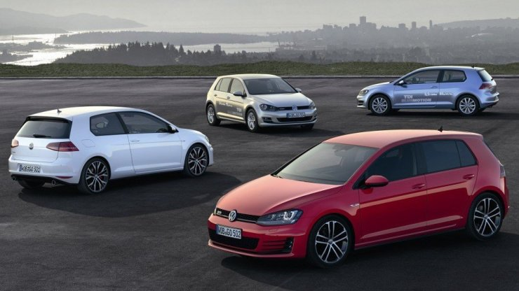 volkswagen_golf_2_1