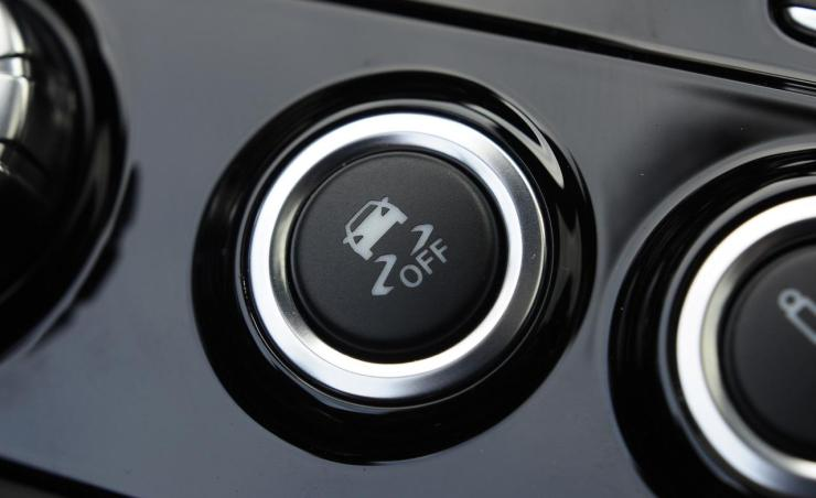 2012-mercedes-benz-cls63-amg-stability-control-photo-412776-s-1280x782