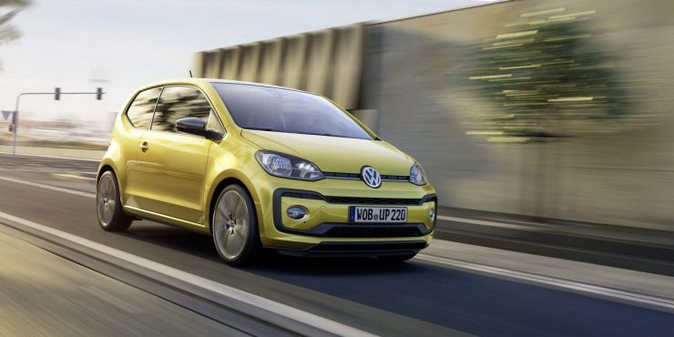 2016-geneva-volkswagen-up-refresh-008-1