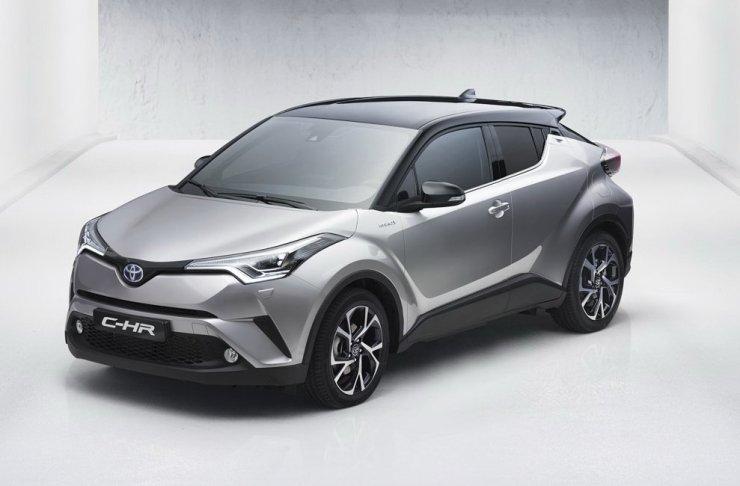 2017-Toyota-C-HR-04