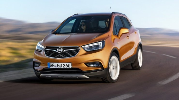 Opel-Mokka-X-Geneva-13