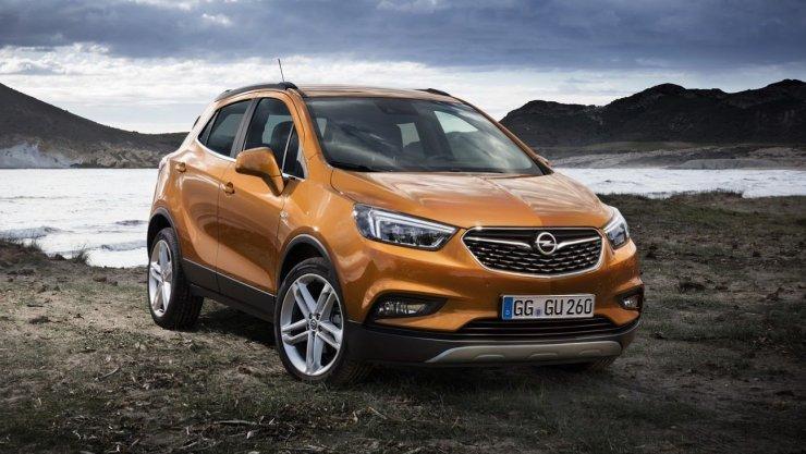 Opel-Mokka-X-Geneva-7