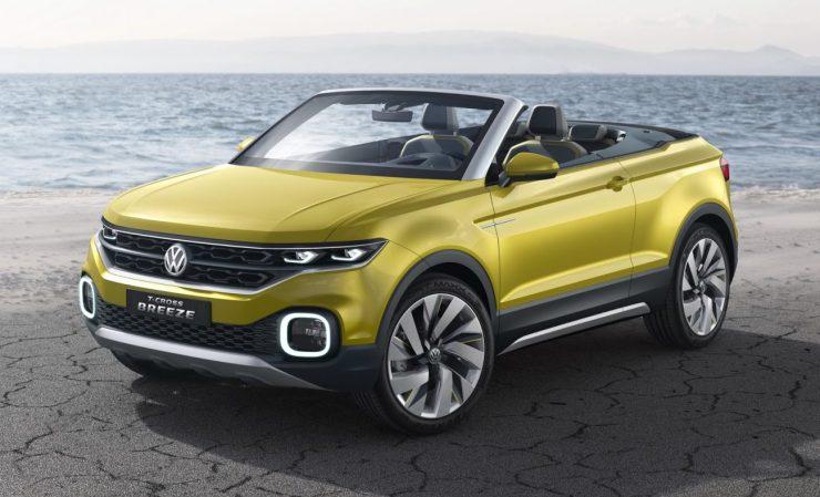 VW-T-Cross-Breeze-Concept-8