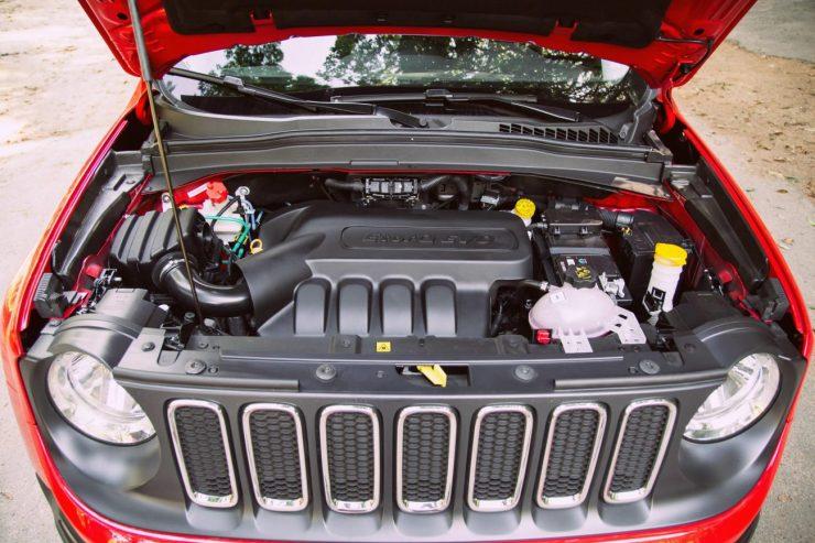 jeep-renegade-sport-2016 (12)