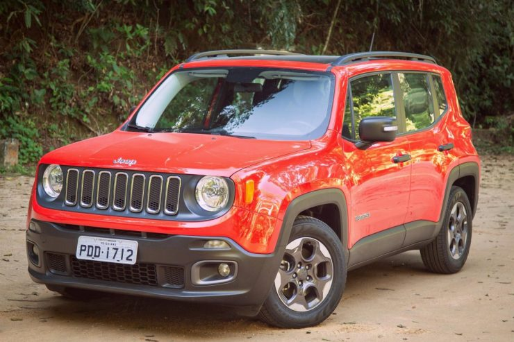 jeep-renegade-sport-2016 (2)