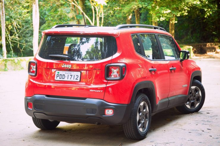 jeep-renegade-sport-2016 (3)