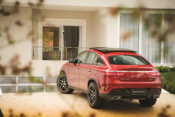mercedes-benz-gle-coupe (2)