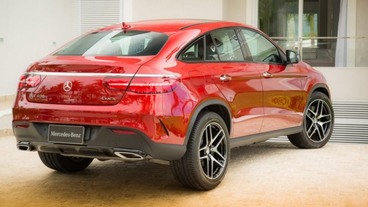 mercedes-benz-gle-coupe (3)