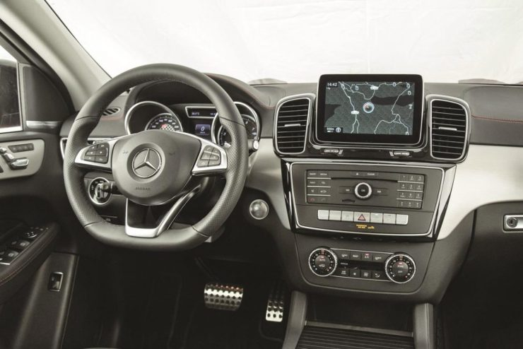 mercedes-benz-gle-coupe (6)