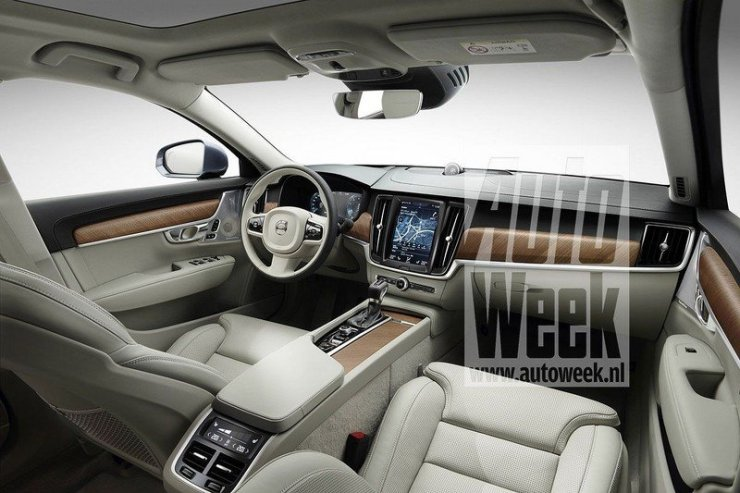 volvo-v90-leaked-official-image (4)