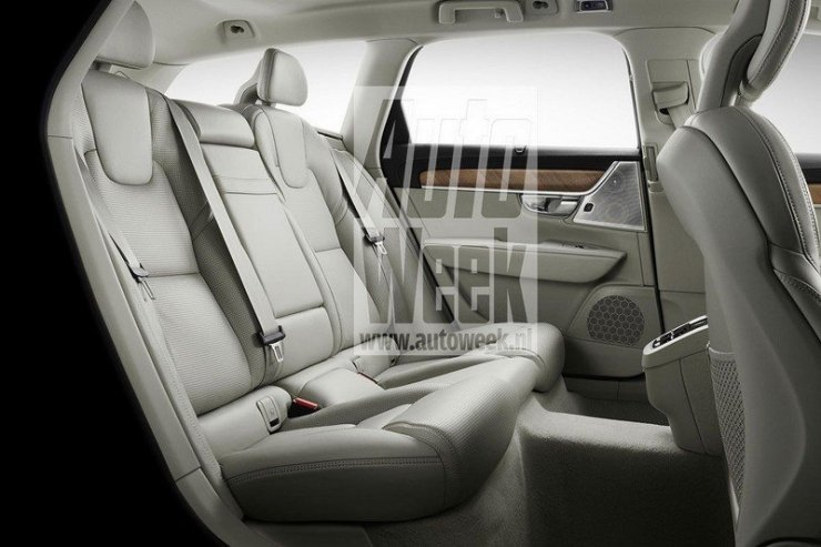 volvo-v90-leaked-official-image (5)
