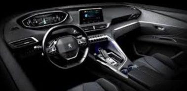 2017-peugeot-3008-interior-2