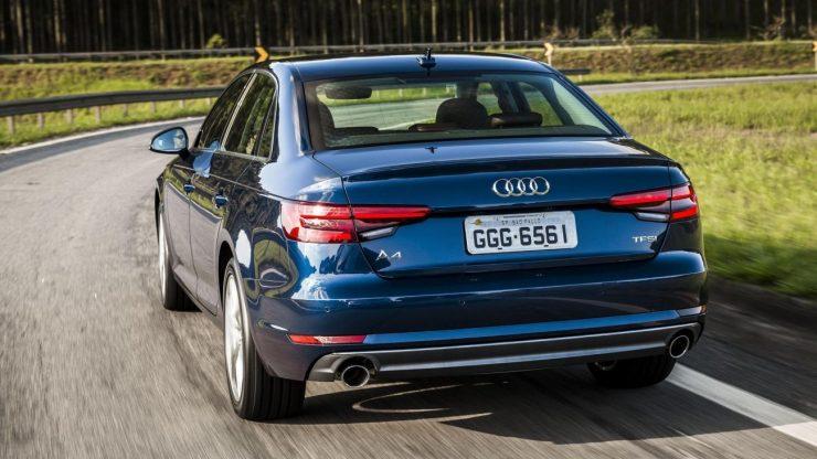 Audi A4-2016 (18)