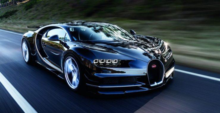 Bugatti-Chiron-41-e1456766079632