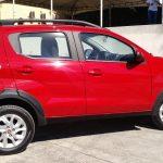Fiat Mobi Way (3)