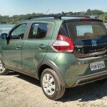 Fiat Mobi Way (6)