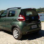 Fiat Mobi Way (7)
