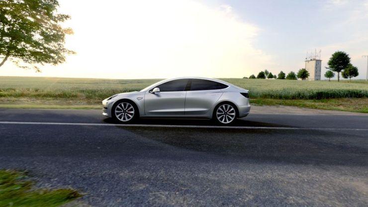 Tesla-Model3-3