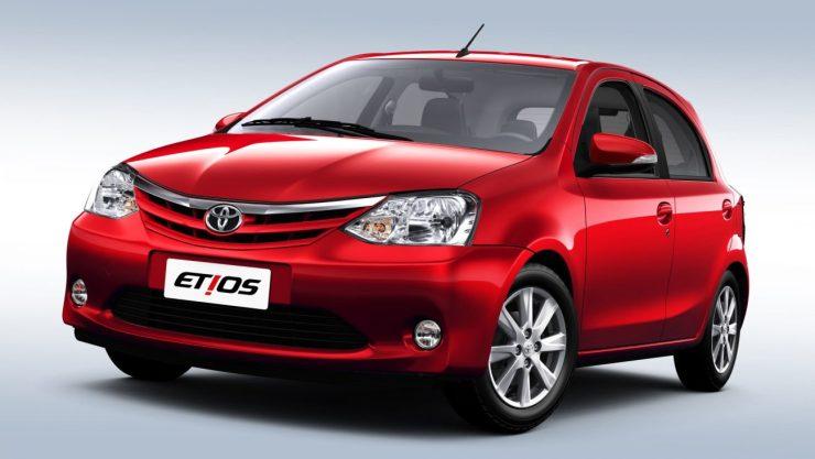 Toyota Etios 2017 (1)